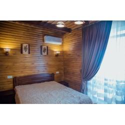 Номер VIP 2-х комнатный (48 м²)