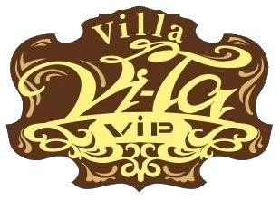 """Вилла """"Vi - Ta"""""""